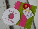CD Lia (1)