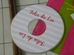 CD Lia (2)