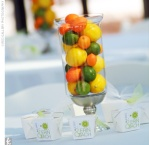 fruit centerpiece (1)