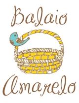 O Balaio Amarelo é o mais novo portal de compra e venda na internet. Passe lá para conhecer.
